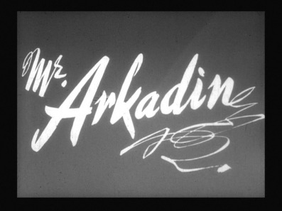 arkadintitle